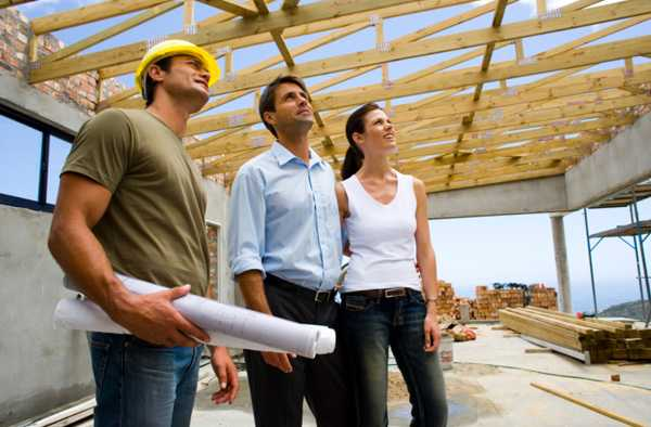 General Contractor Services Business Software